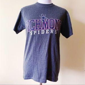 NCAA Richmond Spiders Jansport TShirt Basketball